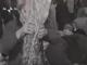 Il pensiero della nostra lettrice Maura sul video del mercato dei fiori di Sanremo nel 1959