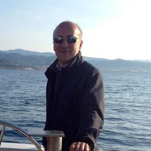 Imperia: tragedia in mare, 50enne di Diano Marina annega tra le onde. Inutili i soccorsi