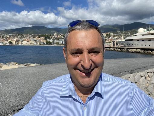 Massimiliano Iacobucci