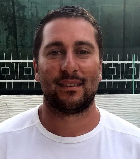 Da Sanremo al professionismo del calcio: Marco Maiolino approda in Serie C all'Imolese