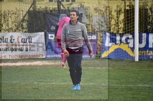 """Calcio. Scomparsa Enrico Creta, il ricordo di Massimiliano Moroni: """"Un ragazzo sempre con il sorriso"""""""