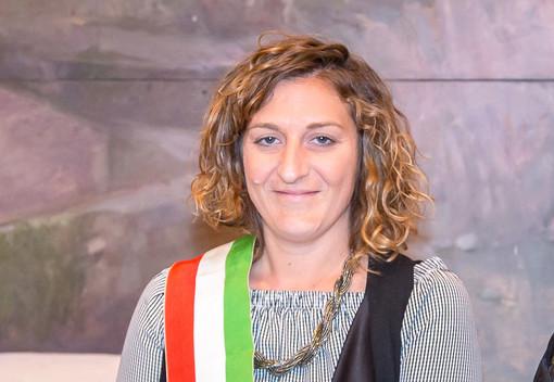 Manuela Sasso