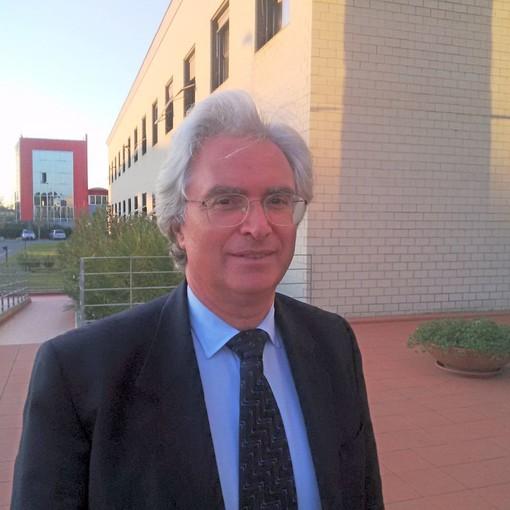 Mauro Maccari