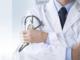 """Carenza di professionisti sanitari in Asl 1: Lorenzi, Baldassarre e Sasso """"E' tempo per iniziative coraggiose e concrete"""""""