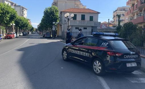Bordighera: coppia di anziani truffata da un 'falso addetto dell'acquedotto', rubato oro e contanti