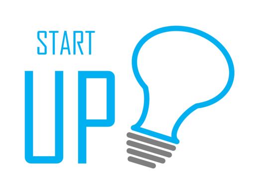 Il COVID-19 non ferma le Start-up. Voucher 3i: a 24 ore dall'apertura dello sportello, 849 le domande presentate a Invitalia