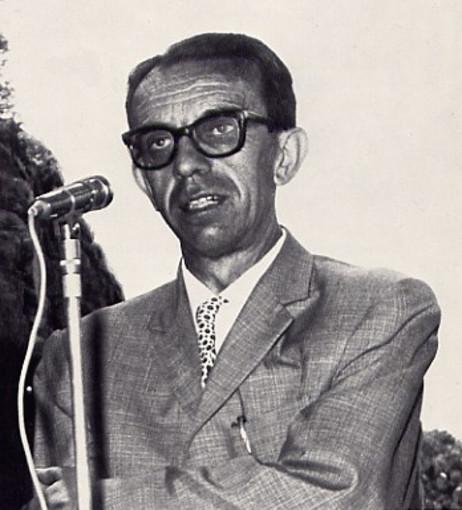 Nino Lamboglia
