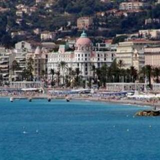 'Attrarre clienti francesi, turismo della ripresa': lunedì prossimo un webinair con la camera di commercio di Nizza
