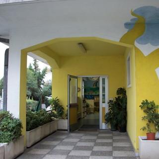 Sanremo: saranno eseguiti oggi pomeriggio i tamponi ai bambini e ai docenti dell'asilo nido 'Raggio di Sole'