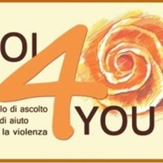 Bordighera: giovedì torna il 'Laboratorio di autostima' dell'associazione 'Noi4you'