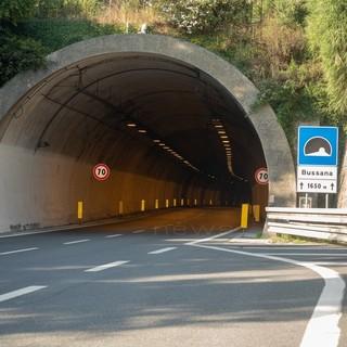 Passo avanti per l'Aurelia Bis Sanremo-Ventimiglia: la Regione approva il progetto definitivo per il 1° lotto