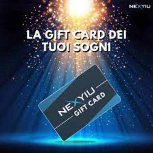 Scopri Nexyiu, la shopping community che ti fa guadagnare più di quanto spendi