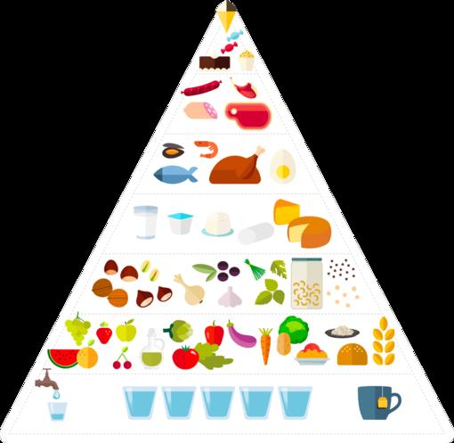 """Etichette alimentari, CNA Agroalimentare: """"Al fianco del governo nella difesa del mangiare&bere di qualità Made in Italy"""""""