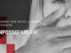 Sanremo: per la Giornata contro la violenza sulle donne il sito del Comune attiva il chabot 'NonPossoParlare'