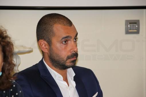 """Turismo: l'emergenza coronavirus non risparmia gli agriturismo liguri, Coldiretti Liguria """"Arrivano le prime disdette"""""""