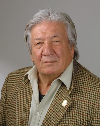 Bajardo: è morto questa notte all'età di 82 anni Nuccio Chierico, era ricoverato in ospedale per Covid