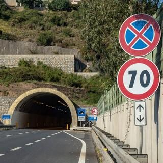 """Ancora sui limiti di velocità in Aurelia Bis: un lettore """"Non solo limiti ma altro provoca incidenti"""""""