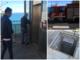 Imperia: si blocca con quattro passeggeri a bordo, nuovo problema per uno degli ascensori 'Marina-Parasio' (Foto)