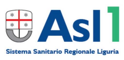 Servizi sociosanitari e imprese agricole: con l'Asl 1 Imperiese due progetti di integrazione sul territorio