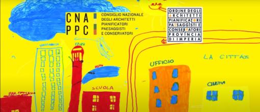 Sanremo: prosegue l'evento virtuale dedicato a OPEN! Studi aperti 2020