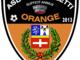 Calcio giovanile. La famiglia dell'Ospedaletti apre le porte ai piccoli calciatori, al via sabato gli Open Day Orange per la categoria Pulcini