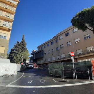 Una nostra lettrice ringrazia gli ospedale di Sanremo e Imperia al termine di un mese di ricoveri