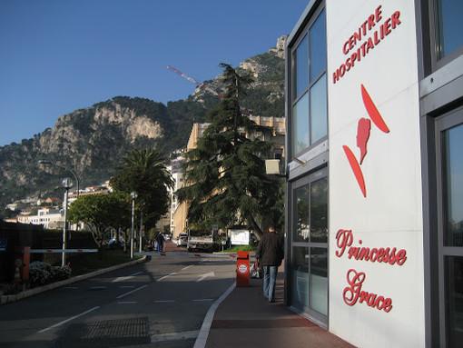 Coronavirus: un altro caso positivo nel Principato di Monaco dove il bilancio sale a quota 131