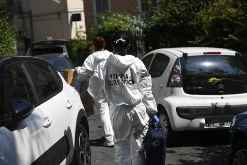 """Telecamere pubbliche di Sanremo fondamentali per risolvere il delitto di corso Garibaldi: """"Sistema all'avanguardia"""""""