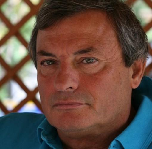 Polemiche tra Oliviero Beha e la città di Ventimiglia: il giornalista lancia la possibilità di un duello 'dialettico'