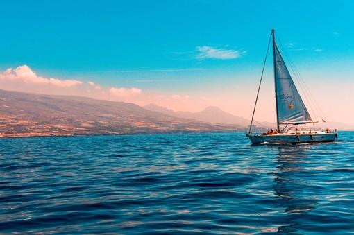 Organizzare una vacanza in barca a vela