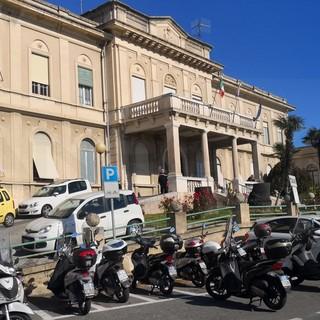 Sanremo: una nostra lettrice ringrazia medici e personale del reparto 'Day Surgery' dell'ospedale 'Borea'