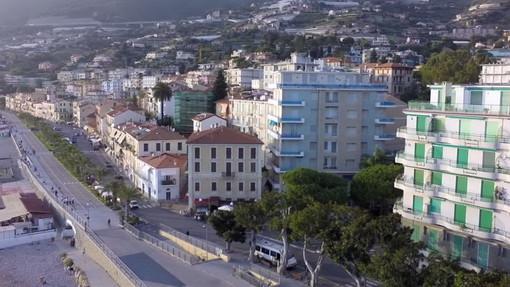 Ospedaletti: sciopero degli operatori ecologici, si ferma per un giorno la raccolta rifiuti