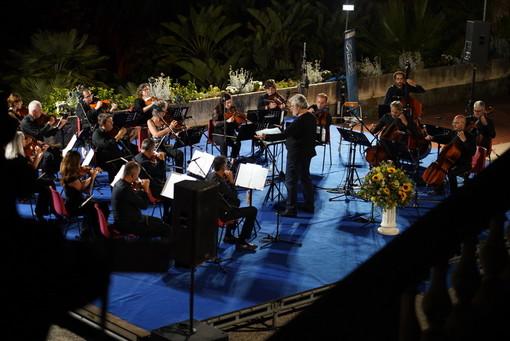 """Sanremo: cassa integrazione e inattività per la Sinfonica, sindacati """"Inspiegabile l'inattività"""""""
