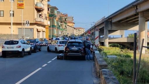 Omicidio di domenica scorsa a Ventimiglia: il pensiero di Mauro Giampaoli di 'Attac Imperia