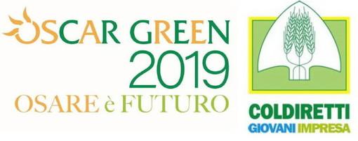 'Oscargreen 2019': in primo piano le idee imprenditoriali dei giovani agricoltori liguri