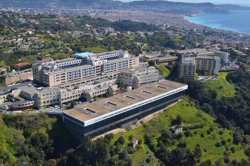 Coronavirus: sono 16 le persone colpite nel Dipartimento delle Alpi Marittime, ieri cinque casi a Nizza ed uno a Villeneuve Loubet