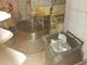 Imperia: laboratorio abusivo di panetteria scoperto in piazza Duomo, intervento della Polizia e dell'ASL