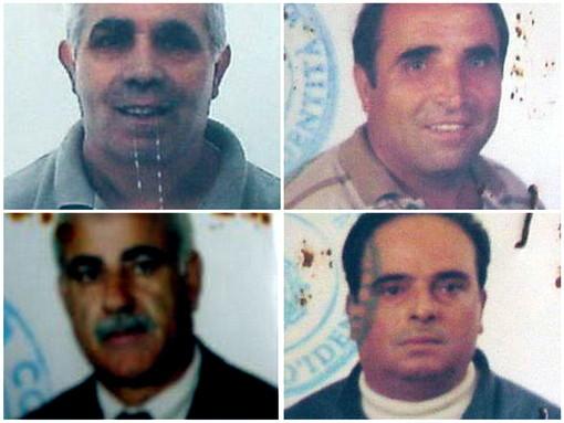 Genova: pene ridotte per i 4 ponentini oggi a processo in Corte d'Appello per l'inchiesta 'Maglio 3'