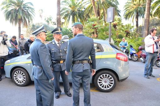 Sanremo: caso dei furbetti del cartellino, autorizzato dalla Giunta il reintegro di un dipendente