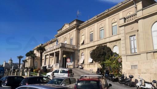 Sanremo: futuro dell'ospedale Borea, un gruppo di cittadini chiede con urgenza la Conferenza dei Sindaci