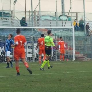 Calcio, Eccellenza. Ospedaletti, al 'Ciccione' arriva il Rapallo/Rivarolese. Caverzan senza Boeri e Galiera