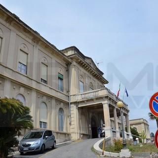 Sanremo: quattro cassieri dell'ospedale in malattia, grossi problemi stamattina per pagare i ticket al 'Borea'