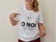 Sanremo: oggi banchetto del M5S con la candidata Sindaco Paola Arrigoni