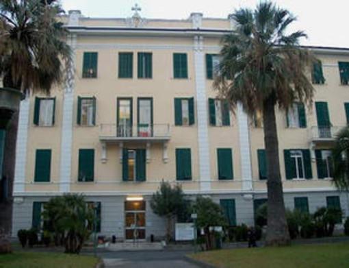 Sanità: presentate 3 offerte per la gestione degli ospedali di Albenga, Bordighera e Cairo Montenotte