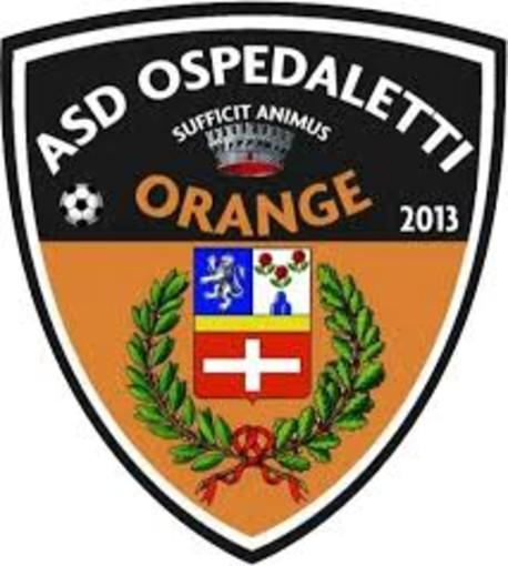 Calcio. Ospedaletti, dieci giovani calciatori convocati da società professionistiche e rappresentative regionali