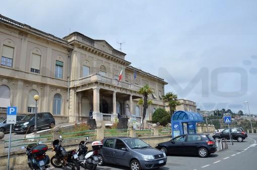 Sanremo: uomo ricoverato all'hospice del 'Borea' muore pochi giorni dopo, la figlia ringrazia tutto il personale