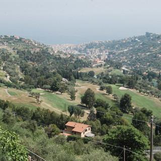 Sanremo: i risultati delle due gare disputate nel fine settimana sui green del Golf Club degli Ulivi