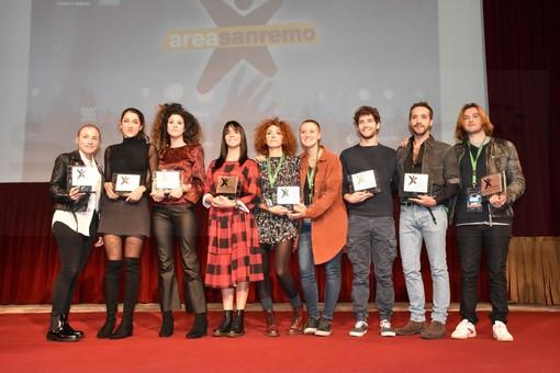 Area Sanremo 2020: on line da oggi il regolamento e il bando per partecipare