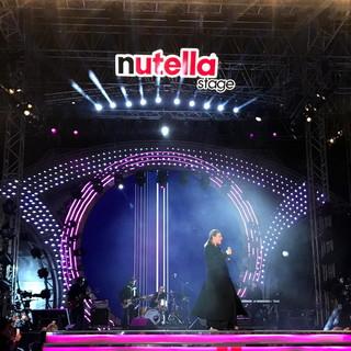 """Festival di Sanremo: il Sindaco conferma """"Avremo le collaterali e faremo in modo di fare lavorare le strutture ricettive"""" (Video)"""