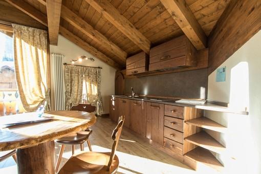 La Tua vacanza sulla neve a Limone Piemonte!